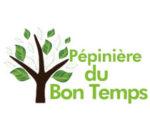 Pépinière du Bon Temps (SCEA)