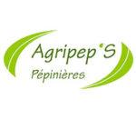 Agripep's pépinières (EARL)