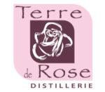 Terre de Rose (SARL)